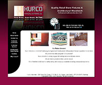 Hurco Industries, After Redesign